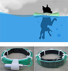 dog-live-saver-collar