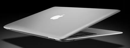 macbook-air-keynote.jpg