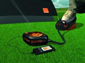 power-pump-charger