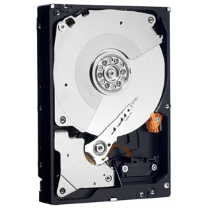 Western_Digital_Caviar_Black_HDD_01